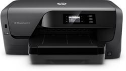 Impresora Hp Officejet Pro 8210 Wireless Printer
